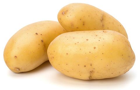 Tub rculos domyfruit domyfruit - Pomme de terre germee comestible ...