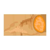 boniato de domyfruit