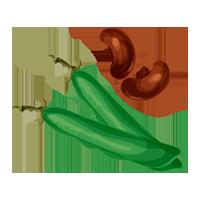haba domyfruit