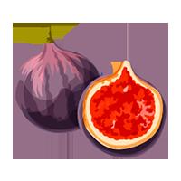 higo domyfruit