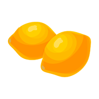limón domyfruit