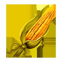 maiz domyfruit