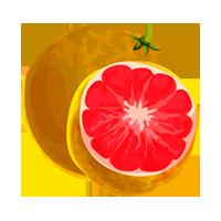 Pomelo de domyfruit proximidad y servicio horeca